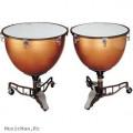 Perkusije za orkestre