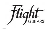 https://musicmax.rs/flight-guitars/