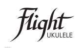 https://musicmax.rs/flight-ukulele/