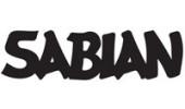 https://musicmax.rs/sabian/