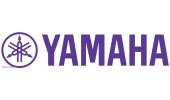 https://musicmax.rs/yamaha/