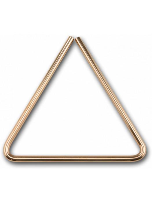 Triangl SABIAN 61134-8B8/ 8˝