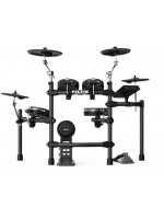 Electronic Drumkit NUX DM-7X DIGITAL DRUM KIT